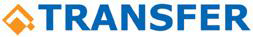 TRANSFER_nur Logo 1
